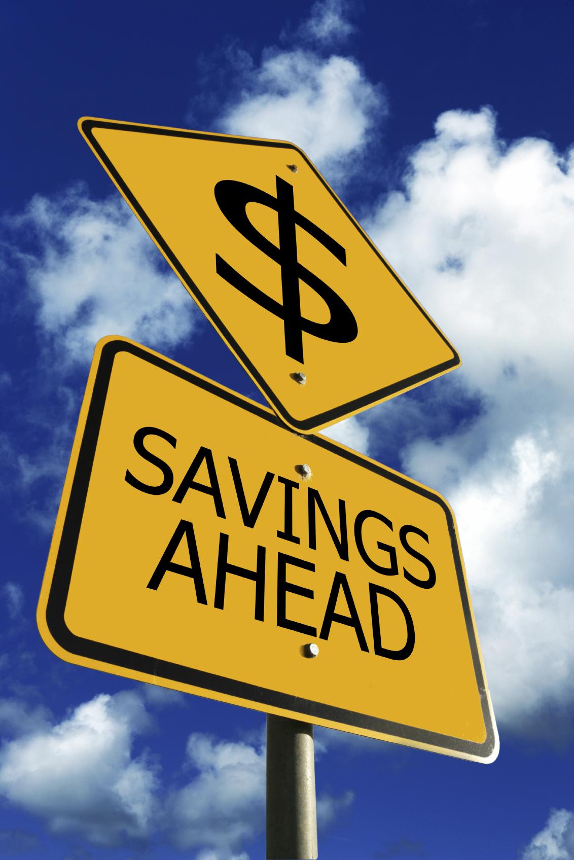 Savings-Ahead1