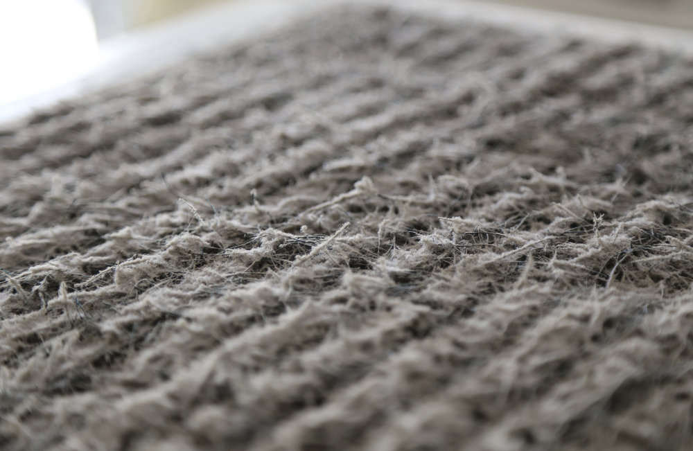 dirty-filter-shutterstock_235691923