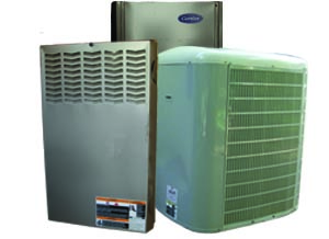 Air Conditioner Repair in Orange County CA