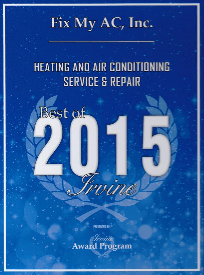 FixMyAC awards Blue May-2015 copy