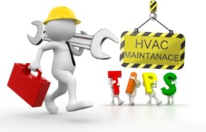 HVAC-Maintenance-Tips